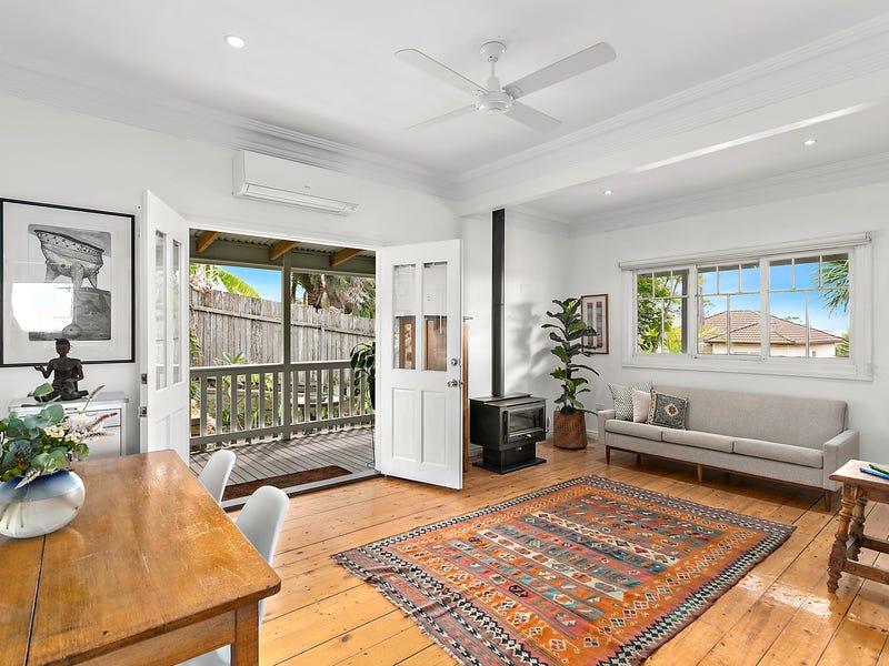 6 Beresford Street, Coniston, NSW 2500
