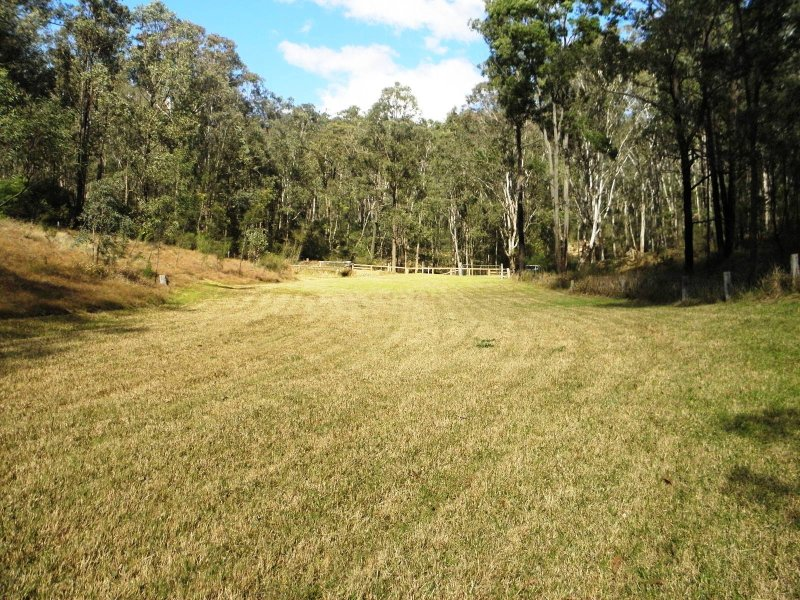 Lot 1024 Yango Creek Road, Laguna, NSW 2325