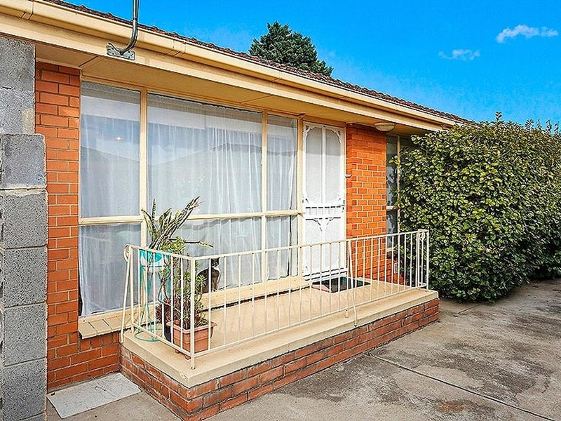 3/23 Grice Crescent, Essendon, Vic 3040