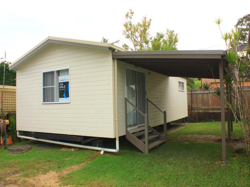 4/8139 Pacific Highway, Urunga, NSW 2455