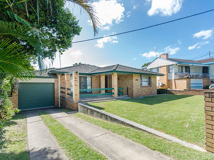 253 BENT STREET, South Grafton, NSW 2460