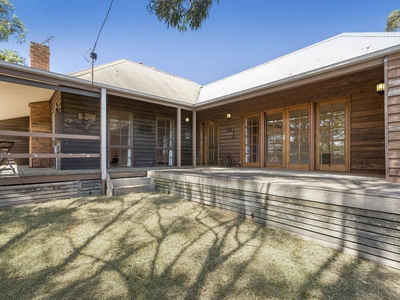 2 Lisa Court, Mount Eliza, Vic 3930