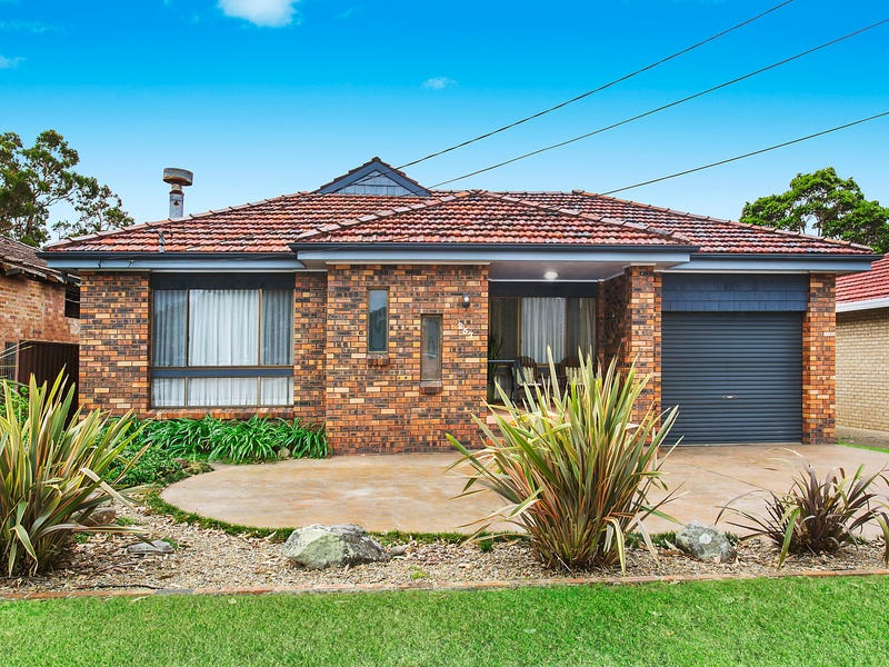 257 Box Road, Sylvania, NSW 2224