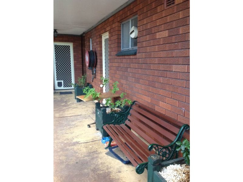 1-5 Mount Keira Road, West Wollongong, NSW 2500