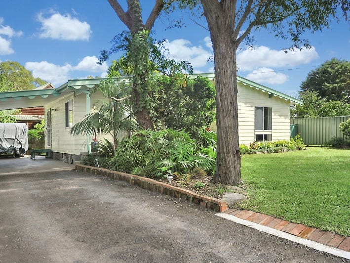 167 Old Southern Road, South Nowra, NSW 2541