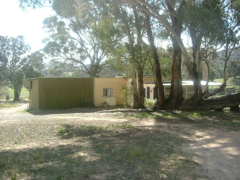 Address available on request, Wattle Flat, NSW 2795