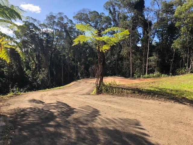 7 Christensen Road, Kuranda, Qld 4881