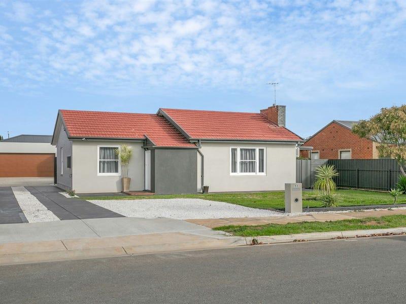 11 Fife Street, Woodville South, SA 5011