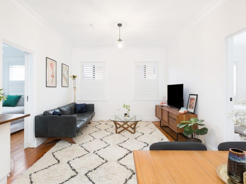 6/8 Gosport Street, Cronulla, NSW 2230