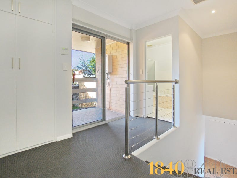 5/29A Winchester Street, St Peters, SA 5069