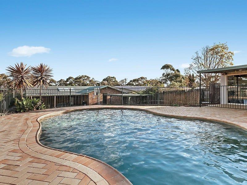 6 Gosford Road, Wyee, NSW 2259