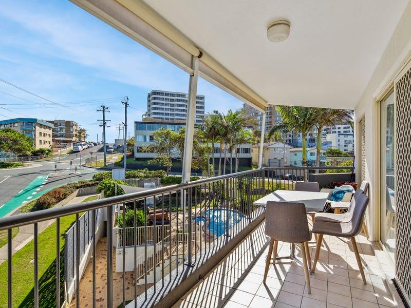 Unit 14 'Kings Way' 20 Warne Terrace, Kings Beach, Qld 4551