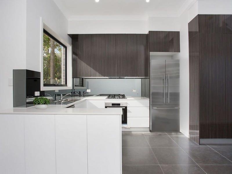 2/86 Wentworth Street, Oak Flats, NSW 2529
