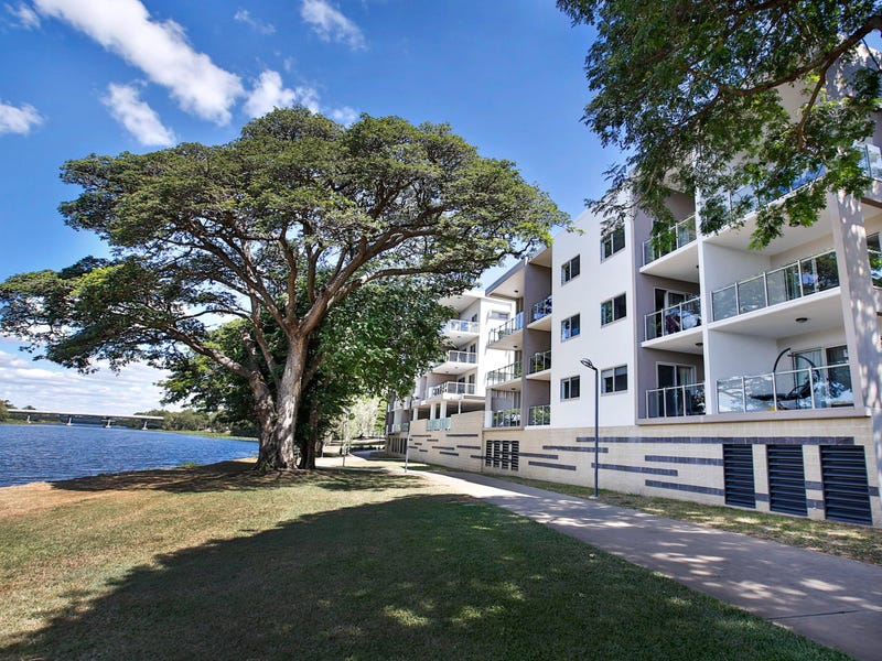 151/1B Sporting Drive, Thuringowa Central, Qld 4817