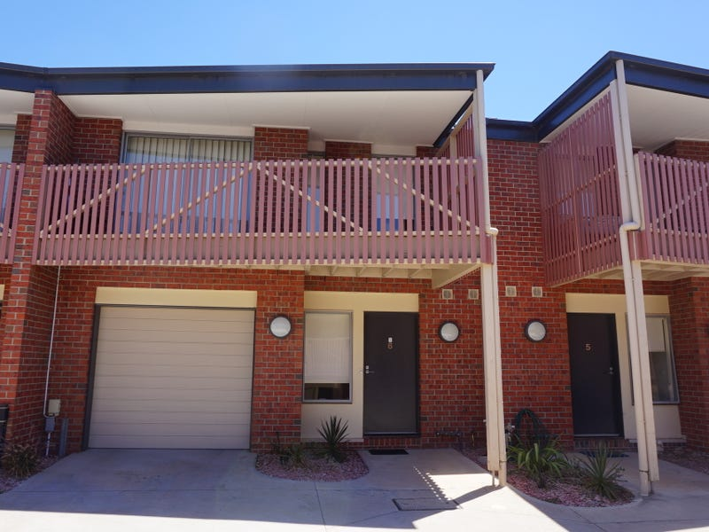 6/57 Grey Street, Darley, Vic 3340