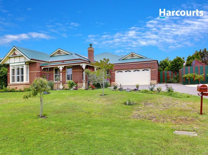 3 Lachlan Court, Hastings, Vic 3915