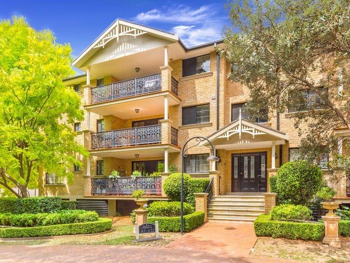 7A/7 Macmahon Place, Menai, NSW 2234