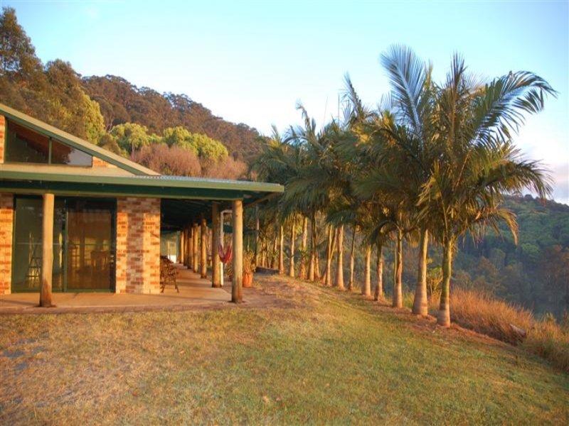 56 Binalong  Court, Burringbar, NSW 2483
