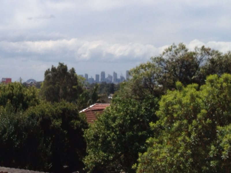65 the boulevarde lakemba nsw 2195 1 locations sold for 1 9 terrace road dulwich hill