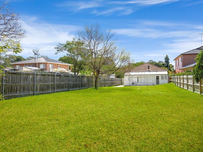 90 Beresford Road, Strathfield, NSW 2135
