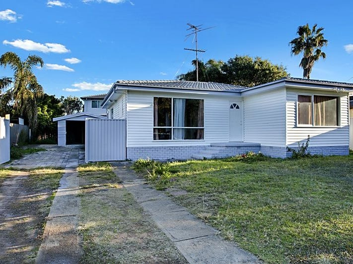14 Campton Av, Cambridge Park, NSW 2747