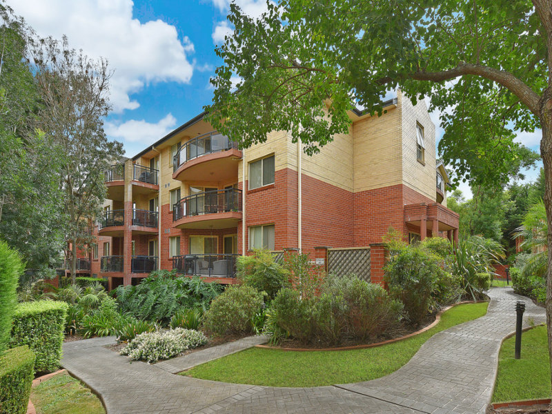 88/298-312 Pennant Hills Road, Pennant Hills, NSW 2120