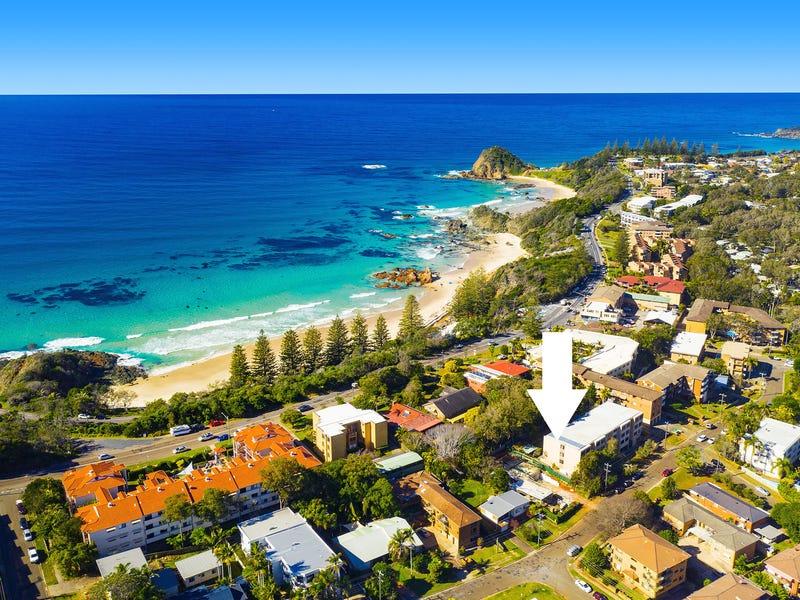 14/14-18 Surf Street, Port Macquarie, NSW 2444