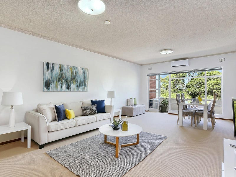5/30 Jersey Avenue, Mortdale, NSW 2223