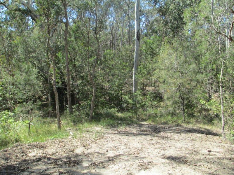 37 Collett Place, Meringo, NSW 2537
