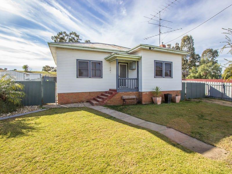 83 Ferrier Street, Narrandera