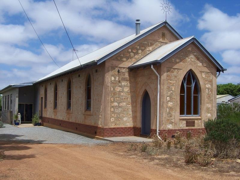 62 Ashman Terrace, Ungarra, SA 5607