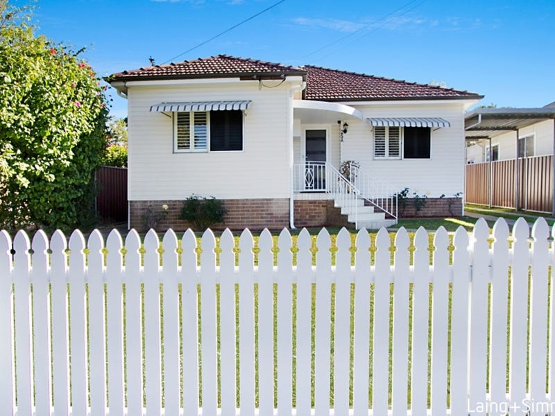 25A Emert Street, Wentworthville, NSW 2145