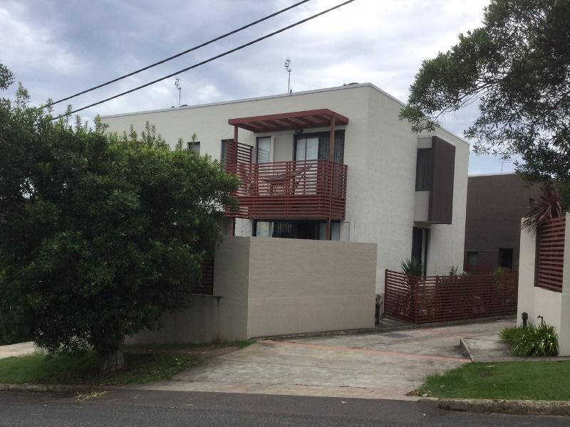 6/99 Fletcher Street, Adamstown, NSW 2289