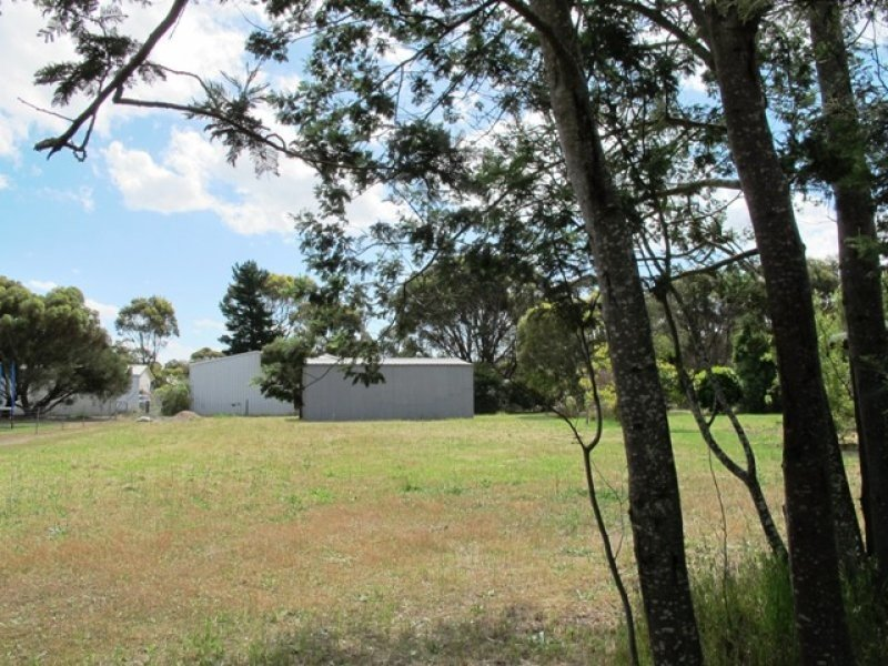 Lot 182 First Avenue, Kendenup, WA 6323