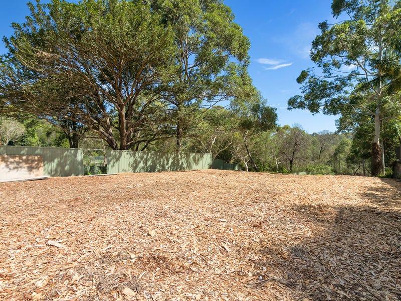 18 Terrace Road, Killara, NSW 2071