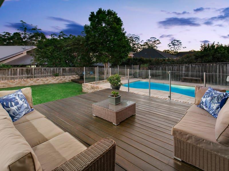 84 Aiken Road, West Pennant Hills, NSW 2125