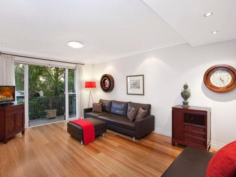 22/57 Hereford Street, Glebe, NSW 2037