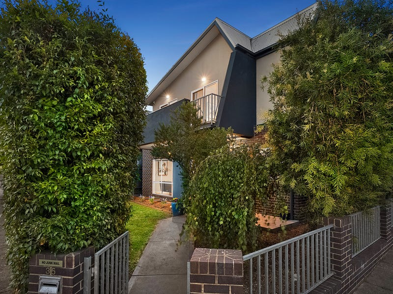 35 Kellett Street, Northcote, Vic 3070