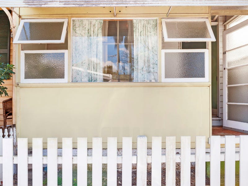 48 Short Street, Birchgrove, NSW 2041