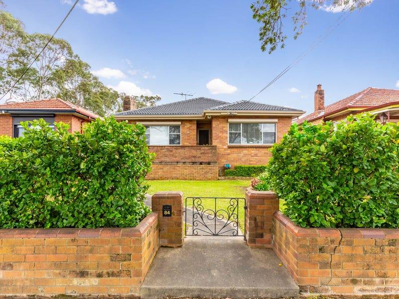 84 Griffiths Road, Lambton, NSW 2299