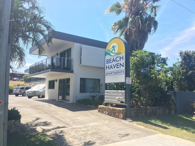 14/21-23 Twenty-Second Avenue, Sawtell, NSW 2452