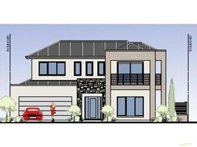 21 McGilp Avenue, Glengowrie, SA 5044