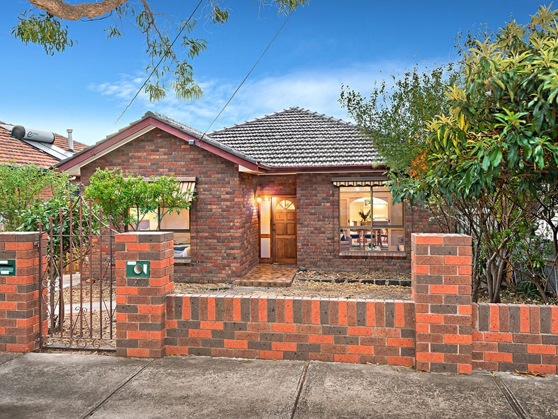11 Wales Street, Brunswick West, Vic 3055