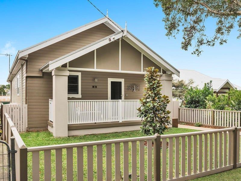 4 Chilcott Street, Lambton, NSW 2299