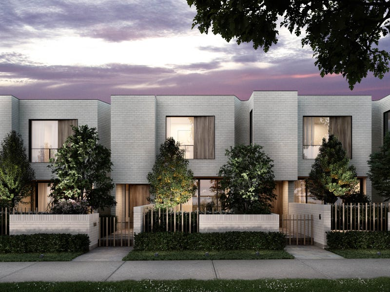 Unit 16 Block 1, Section 60, Throsby, ACT 2914