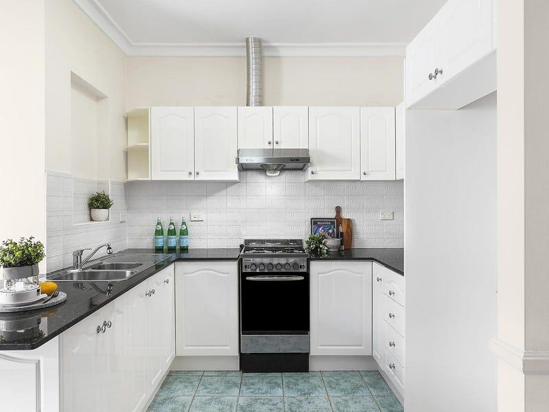 7/16 Rickard Street, Merrylands, NSW 2160