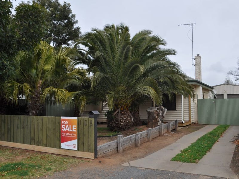 108 Swallow St, Shepparton, Vic 3630