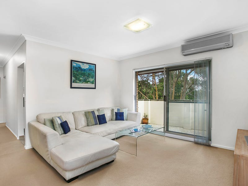 14/16 Helen Street, Lane Cove, NSW 2066