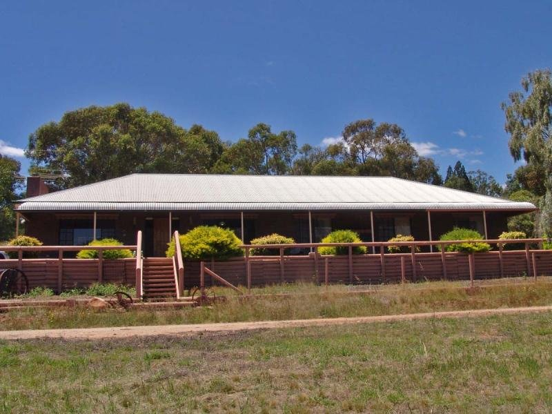Lot 2 Olympic Hwy, The Rock, NSW 2655