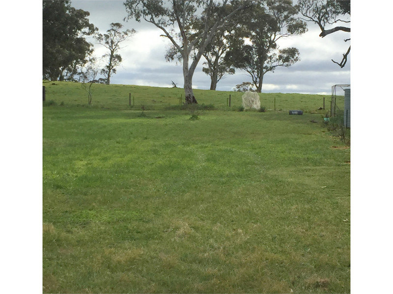 Address available on request, Keyneton, SA 5353